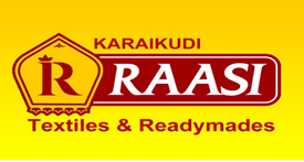 Raasi Clothing