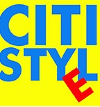 CitiStyle